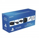 PS VITA TRAVEL KIT NEW