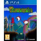 TERRARIA PS4 VF