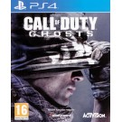 CALL OF DUTY 10 GHOSTS PS4 VF OCC