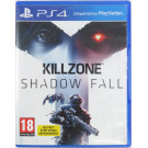 KILLZONE SHADOW FALL BUNDLE COPY PS4 VF OCC