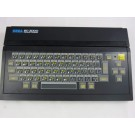 PERSONAL COMPUTER SEGA SC-3000 (BLACK) BASIC + GAME PACK NTSC-JPN (COMPLET NEAR MINT)