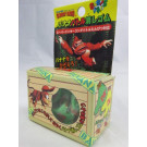 SUPER DONKEY KONG BANANA BATTLE KESHIGOM BOX (GOMMES) NINTENDO ENIX JAPAN