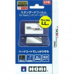 PROTEGE SCREEN NEW 3DS LL NEW