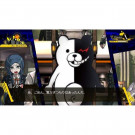 NEW DANGANRONPA V3 MINNA NO KOROSHIAI SHIN GAKKI PS4 JPN NEW