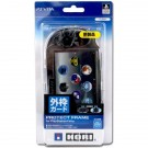 NEW PROTECTION FRAME PLAYSTATION VITA SLIM