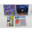 SONIC 3D : FLICKIES ISLAND (+ SPINE) SATURN NTSC-JPN OCCASION