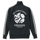JERSEY NEOGEO THE 100 MEGA SHOCK TAILLE S NEW