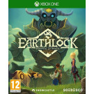 EARTHLOCK FESTIVAL OF MAGIC XONE EURO FRANCAIS NEW