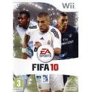 FIFA 10 WII FR NEW