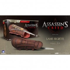ASSASSIN S CREED MOVIE HIDDEN BLADE REPLICA NEW