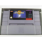 ACTRAISER (IMPORT FR + POSTER) SNES NTSC-USA (MINT)