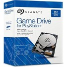 DISQUE DUR SEAGATE 2 TO PS4