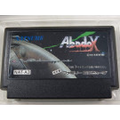 ABADOX FAMICOM NTSC-JPN OCCASION