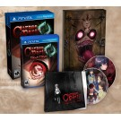 CORPSE PARTY BLOOD DRIVE PSVITA US OCC