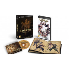 TACTICS OGRE : LET US CLING TOGETHER (EDITION PREMIUM) PSP FR OCCASION