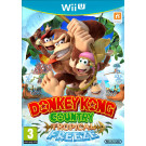 DONKEY KONG TROPICAL FREEZE WIIU VF