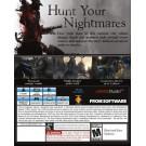 BLOODBORNE PS4 USA OCCASION