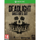 DEADLIGHT DIRECTOR S CUT XONE FR