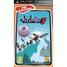 PATAPON 3 ESSENTIAL PSP FR OCCASION