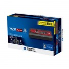 ARCADE STICK HORI REAL ARCADE PRO V4 PS4 JPN OCCASION