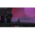 SLAIN BACK FROM HELL PS4 ANGLAIS NEW