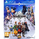 KINGDOM HEARTS 2.8 FINAL CHAPTER PROLOGUE EDITION LIMITEE PS4 FRANCAIS NEW