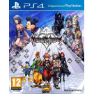 KINGDOM HEARTS HD 2.8 FINAL CHAPTER PROLOGUE PS4 FRANCAIS OCCASION