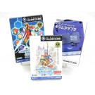 PHANTASY STAR ONLINE I & II BOX GAMECUBE NTSC-JPN OCCASION
