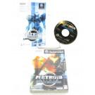 METROID PRIME 2 DARK ECHOES GAMECUBE NTSC-JPN OCCASION