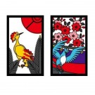 HANAFUDA POKEMON NEW