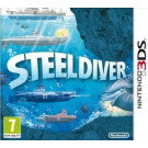 STEEL DIVER 3DS VF OCC