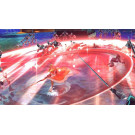 FATE EXTELLA THE UMBRAL STAR PSVITA ANGLAIS NEW