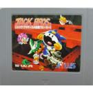 JACK BROS VIRTUAL BOY NTSC-JPN LOOSE