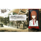 STEINS GATE 0 PS4 FRANCAIS OCCASION