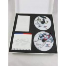 GRAN TURISMO 4 LIMITED EDITION (2587/4000) PS2 PAL-EURO OCCASION