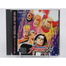 THE KING OF FIGHTERS 94 NEO GEO USA-PAL OCCASION