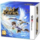 KID ICARUS UPRISING 3DS FR OCCASION