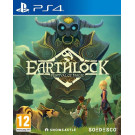 EARTHLOCK FESTIVAL OF MAGIC PS4 EURO FRANCAIS OCCASION