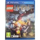 LEGO LE HOBBIT VITA VF OCC