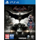 BATMAN ARKHAM KNIGHT PS4 VF