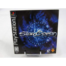 STAR OCEAN : THE SECOND STORY PS1 NTSC-USA OCCASION