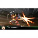 SUPER ROBOT TAISEN V PS4 JPN NEW