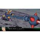 SUPER ROBOT WARS V PREMIUM ANIME SONG & SOUND EDITION PSVITA JPN NEW