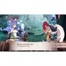 MAJO TO HYAKKIHEI 2 LIMITED EDITION PS4 JPN NEW