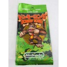 CARTE DONKEY KONG JPN NEW