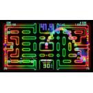 PAC-MAN CHAMPIONSHIP EDITION 2 + ARCADE GAME SERIES PS4 USA NEW