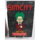 SIM CITY SNES PAL-UKV OCCASION