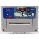WATER WORLD SNES PAL-FAH LOOSE