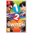 1-2 SWITCH SWITCH FRANCAIS NEW