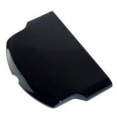 CACHE BATTERIE PSP 20003000 BLACK NEW